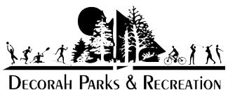Decorah Parks & Recreation