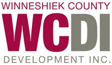 Winneshiek County Development, Inc.