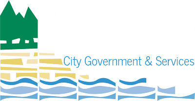 City of Decorah | Home