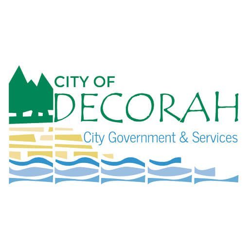 City of Decorah's Housing Incentive Program