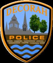 Decorah Police