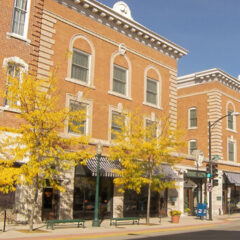 Decorah City Council approves changes to the C-3 Central Business Commercial Zoning District Code