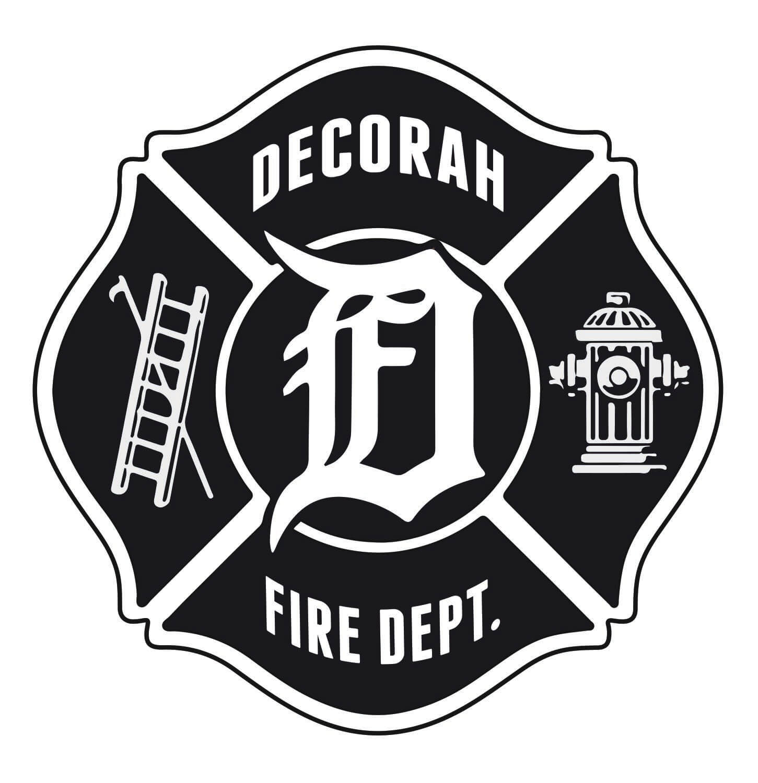 Fire Department | City Of Decorah Iowa