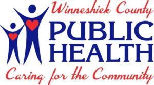 Winneshiek County Public Health
