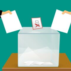Thinking About Filing for a Council Position?